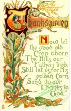 thanksgiving_day_postcards-00020 - 020-Corn [1926x3000]