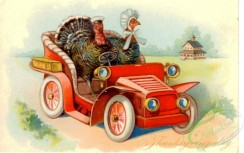 thanksgiving_day_postcards-00021 - 021-Turkey in car [3000x1881]