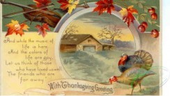 thanksgiving_day_postcards-00028 - 028-Violin, Turkey, leaves, round [3000x1708]