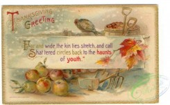 thanksgiving_day_postcards-00029 - 029-Apple, tools, leaves [3000x1865]