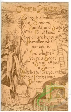 thanksgiving_day_postcards-00035 - 035-Come to Dinner invite [1923x3000]