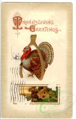 thanksgiving_day_postcards-00036 - 036-Turkey [1910x3000]