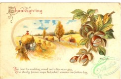 thanksgiving_day_postcards-00039 - 039-Harvesting, Nuts [3000x1964]