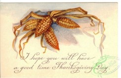 thanksgiving_day_postcards-00043 - 043-Corn, I hope you will have a good time Thanksgiving Day [3000x1932]