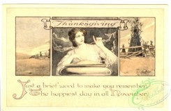 thanksgiving_day_postcards-00046 - 046-Woman, Just a bried word to make you remember... [3000x1954]