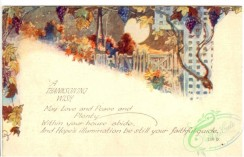 thanksgiving_day_postcards-00049 - 049-Leaves, May love and peace and plenty... [3000x1928]