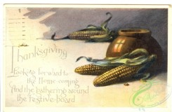 thanksgiving_day_postcards-00051 - 051-Corn, Looking forward to home coming... [3000x1964]