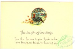 thanksgiving_day_postcards-00059 - 059-Turkey, Round, Now that the time to give thanks is due... [3000x1980]