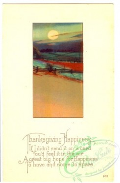 thanksgiving_day_postcards-00065 - 065-If I didn't send it on a card You'd feel it in the air... [1972x3000]