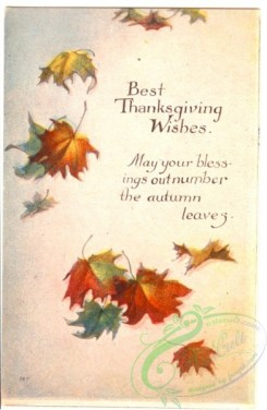 thanksgiving_day_postcards-00066 - 066-Leaves, May your blessings out number the autumn leaves [1957x3000]