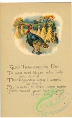 thanksgiving_day_postcards-00071 - 071-Turkey, To you and those whot help you spend... [1842x3000]