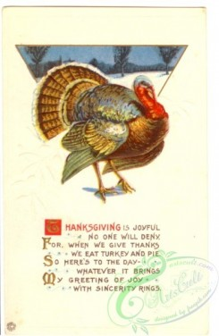 thanksgiving_day_postcards-00076 - 076-Turkey, No one will deny, for, when we give thanks... [1958x3000]