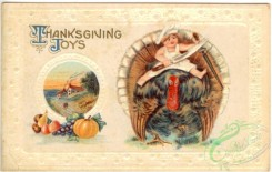 thanksgiving_day_postcards-00084 - 084-Cook on Turkey [3000x1903]