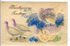 thanksgiving_day_postcards-00115 - 115-Thanksgiving Greetings [3000x1954]