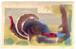 thanksgiving_day_postcards-00121 - 121-Turkey, Thanksgiving Greetings [3000x1954]