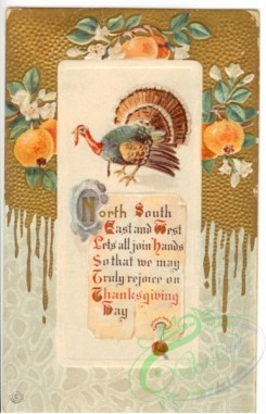 thanksgiving_day_postcards-00133 - 133-Turkey, North South East and west... [1934x3000]