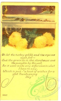 thanksgiving_day_postcards-00151 - 151-Oh let Turkey gobble and riperea apple fall... [1829x3000]