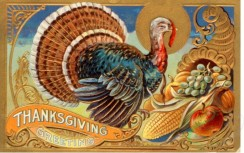 thanksgiving_day_postcards-00179 - 179-Turkey, Fruits, vegetables [3000x1881]