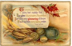 thanksgiving_day_postcards-00201 - 201-Paper, Vegetables, leaves [3000x1932]