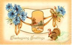 thanksgiving_day_postcards-00232 - 232-Flowers, frame, Turkey [3000x1883]