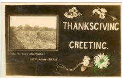 thanksgiving_day_postcards-00306 - 306-Thanksgiving greetings [3000x1934]