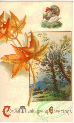 thanksgiving_day_postcards-00367 - 367-Leaves [1805x3000]