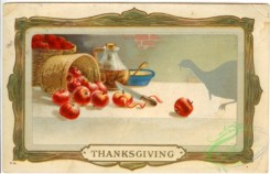 thanksgiving_day_postcards-00401 - 401-Basket, Apple, knife, frame [3000x1932]
