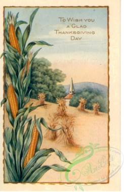 thanksgiving_day_postcards-00446 - 446-Corn, Sheaf [1940x3000]