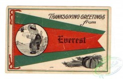 thanksgiving_day_postcards-00525 - 525-Boy with axe [3000x1925]