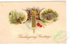 thanksgiving_day_postcards-00536 - 536-fruits, house, Turkey [3000x1871]
