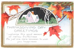 thanksgiving_day_postcards-00555 - 555-Leaves, I welcome this good season of mellow fruitfulness... [3000x1999]