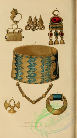 things-00123 - Ancient Jewelry