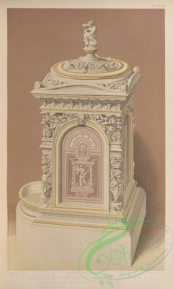 things-00168 - 003-Stove, designed by A, Stevens for Robson , Hoole of Sheffield