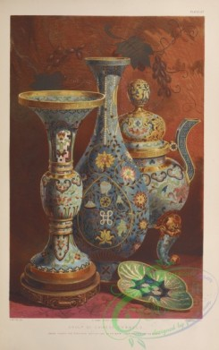 things-00182 - 031-Group of Chinese enamels
