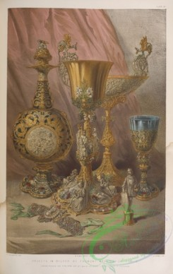 things-00193 - 050-Objects in silver by Fromont Meurice of Paris