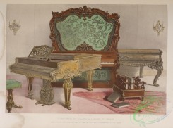 things-00239 - 122-Pianofortes by Collard , Collard of London