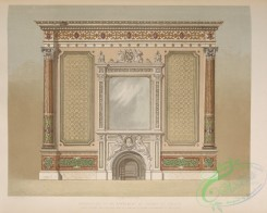 things-00242 - 126-Decoration of an apartment by Thomas of London