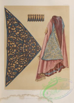 things-00253 - 145-Albanian costume embroidery