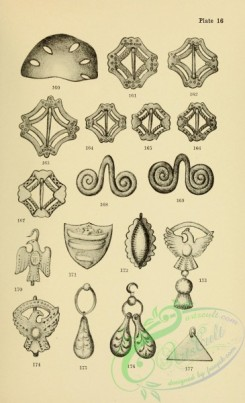 things-00294 - black-and-white 016-Brooches, 13