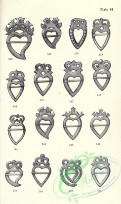 things-00329 - black-and-white 014-Brooches, 11
