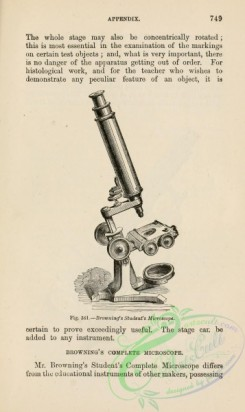 things-00407 - black-and-white Microscope, 4