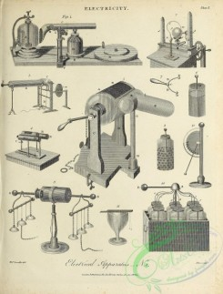 things-00739 - 022-Electrical Apparatus