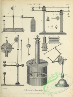 things-00740 - 023-Electrical Apparatus