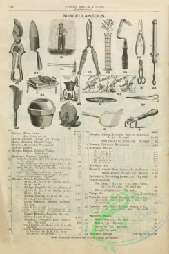 things-00773 - 005-Garden Tools