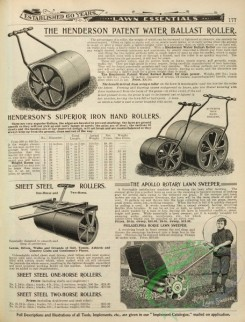 things-00792 - 011-Lawn Essentials