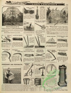 things-00794 - 013-Lawn Essentials