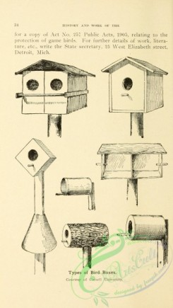 things-00885 - 005-Bird Nest Boxes