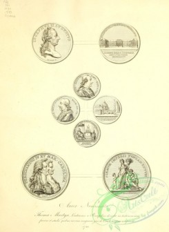 things-00886 - 001-Coins