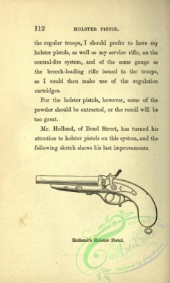 things-00990 - 008-Holland's Holster Pistol