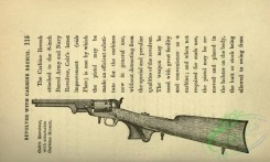 things-00992 - 010-Colt's Revolver with attachable Carbine Breech